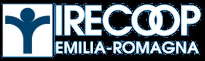 IRECOOP Emilia-Romagna