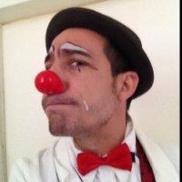 Il Clown nella Relazione di Cura