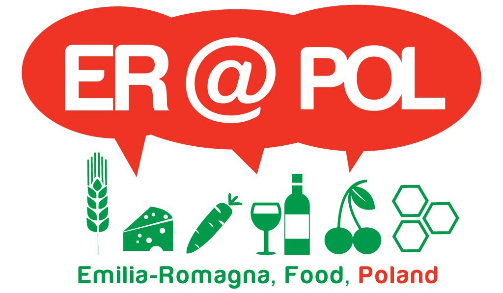Progetto Er@pol: i B2B in Polonia delle Nostre Aziende