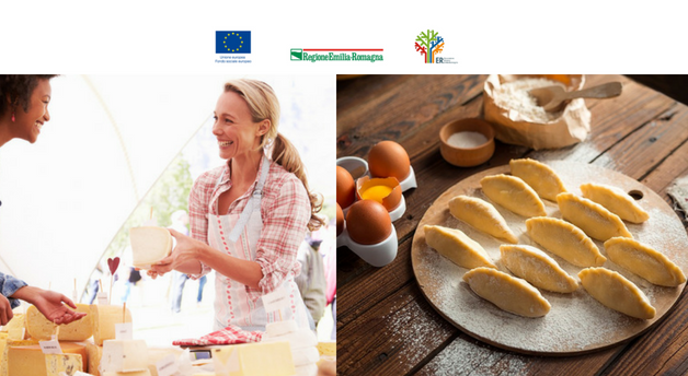 FOOD AND TOURISM: NUOVI CORSI GRATUITI
