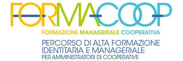 Prende il Via Formacoop – Formazione Manageriale Cooperativa