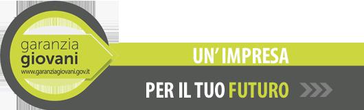Irecoop Emilia Romagna e Garanzia Giovani