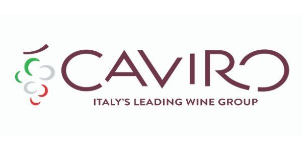 Benedetto Marescotti, responsabile ufficio marketing Caviro