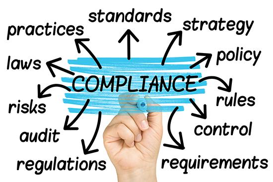 Compliance Aziendale – 500 ore di corso gratuito con Irecoop Bologna
