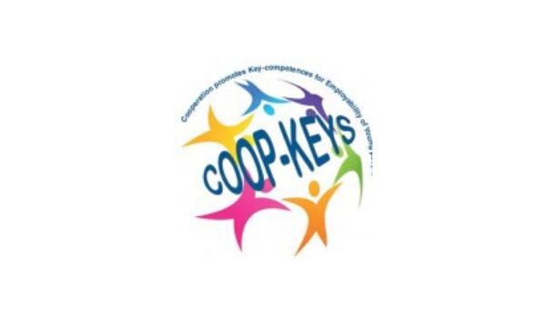 COOPKEYS