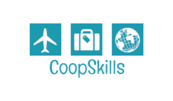 CoopSkills: Skills Empowerment for Cooperative Business Start-up