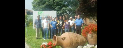 Irecoop Piacenza e le cooperative sociali di tipo B: esperienze di successo