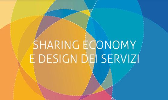 Sharing economy e frontiere di cooperazione: un seminario per approfondire