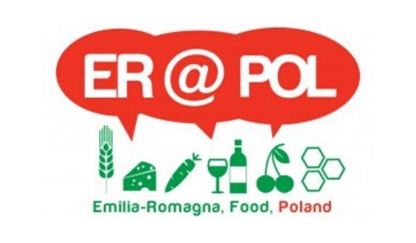 ER@POL – Agroalimentare ER in Polonia