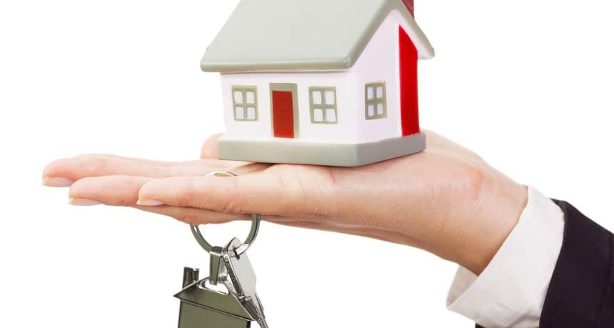 Esami di Certificazione dei Valutatori Immobiliari – Novità 2016