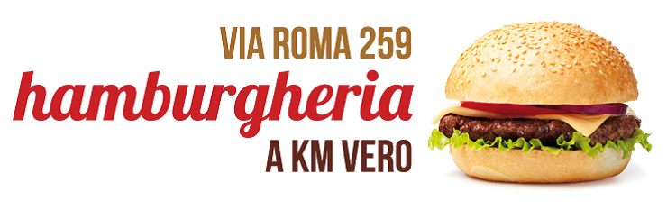 Irecoop Piacenza – Nasce una nuova giovane impresa