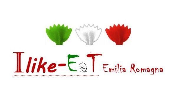 I like EAT Emilia-Romagna