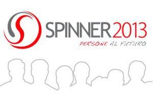 Spinner offre 2 borse di studio su politiche e programmi comunitari!