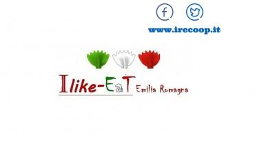 I like Eat Emilia Romagna – Un progetto di Internazionalizzazione