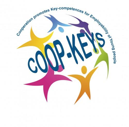 Progetto Coop-Keys: al via le prime partenze!