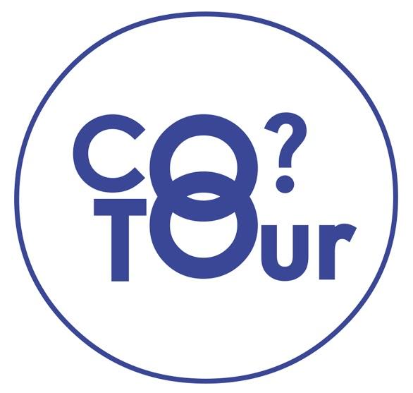 Co?Tour – Viaggio nella nuova mutualità