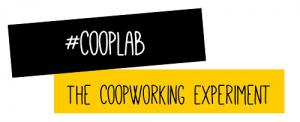 #COOPLAB: imparare i principi cooperativi divertendosi!
