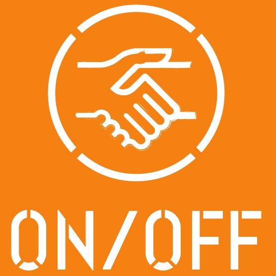 ON/OFF: l'officina di co-working per l'occupazione sostenibile