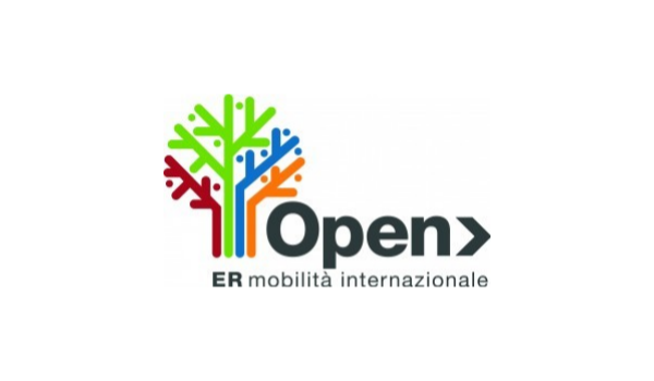 COOPS ON THE MOVE- Competenze europee a favore dell'occupazione