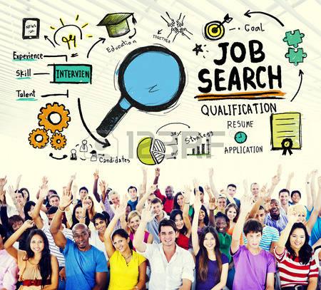Opportunità formative per disoccupati a Piacenza e Reggio Emilia