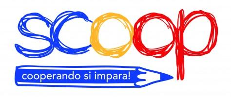 Scoop – Educazione Cooperativa