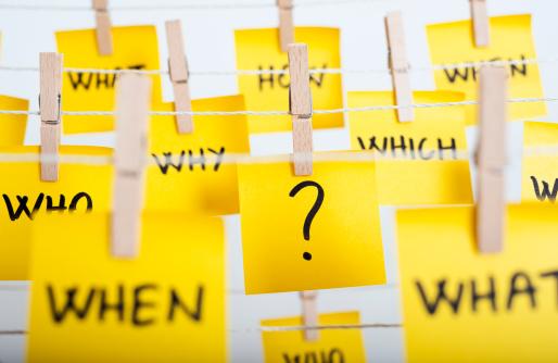 Domande e risposte sui Tirocini Formativi