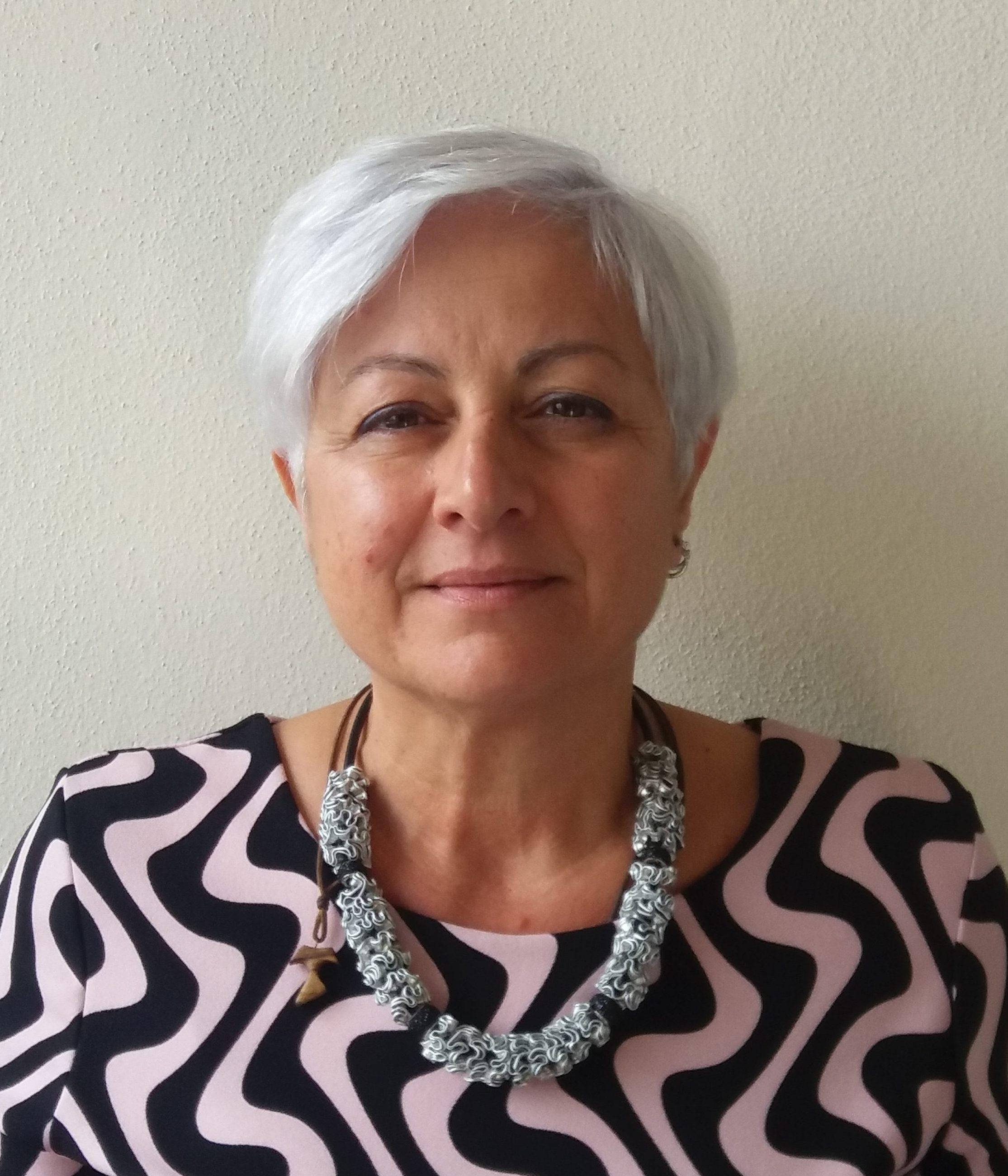 Una donna al vertice di Irecoop Emilia-Romagna: Morena Manni, nuovo Direttore Generale dell'Ente