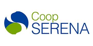 Andrea Grazzi, responsabile gestione del personale Cooperativa Serena