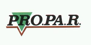 Roberto Bresciani – Responsabile Officina PRO.PA.R.