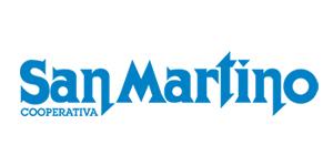 Cooperativa San Martino
