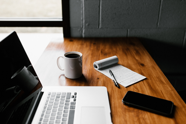 Consigli pratici per smartworker – Webinar