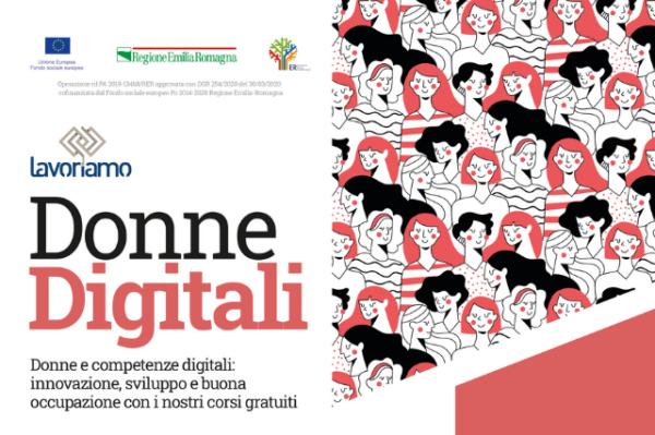 donne-competenze-digitali