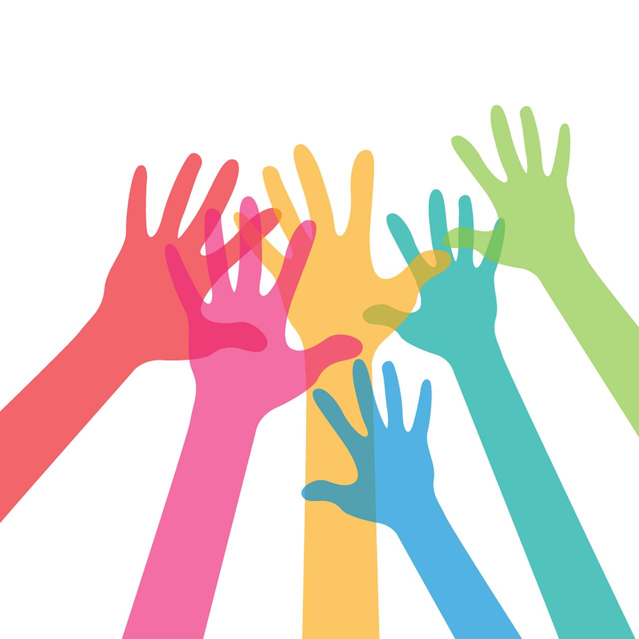OPERAZIONI FORMATIVE E DI POLITICA ATTIVA DEL LAVORO A SUPPORTO DELL'INSERIMENTO LAVORATIVO E DELLA PERMANENZA NEL LAVORO – 2019 – FONDO REGIONALE DISABILI