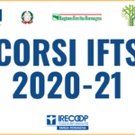 IFTS-2021
