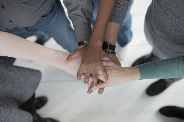 Percorsi di inclusione socio-lavorativa delle persone in esecuzione penale