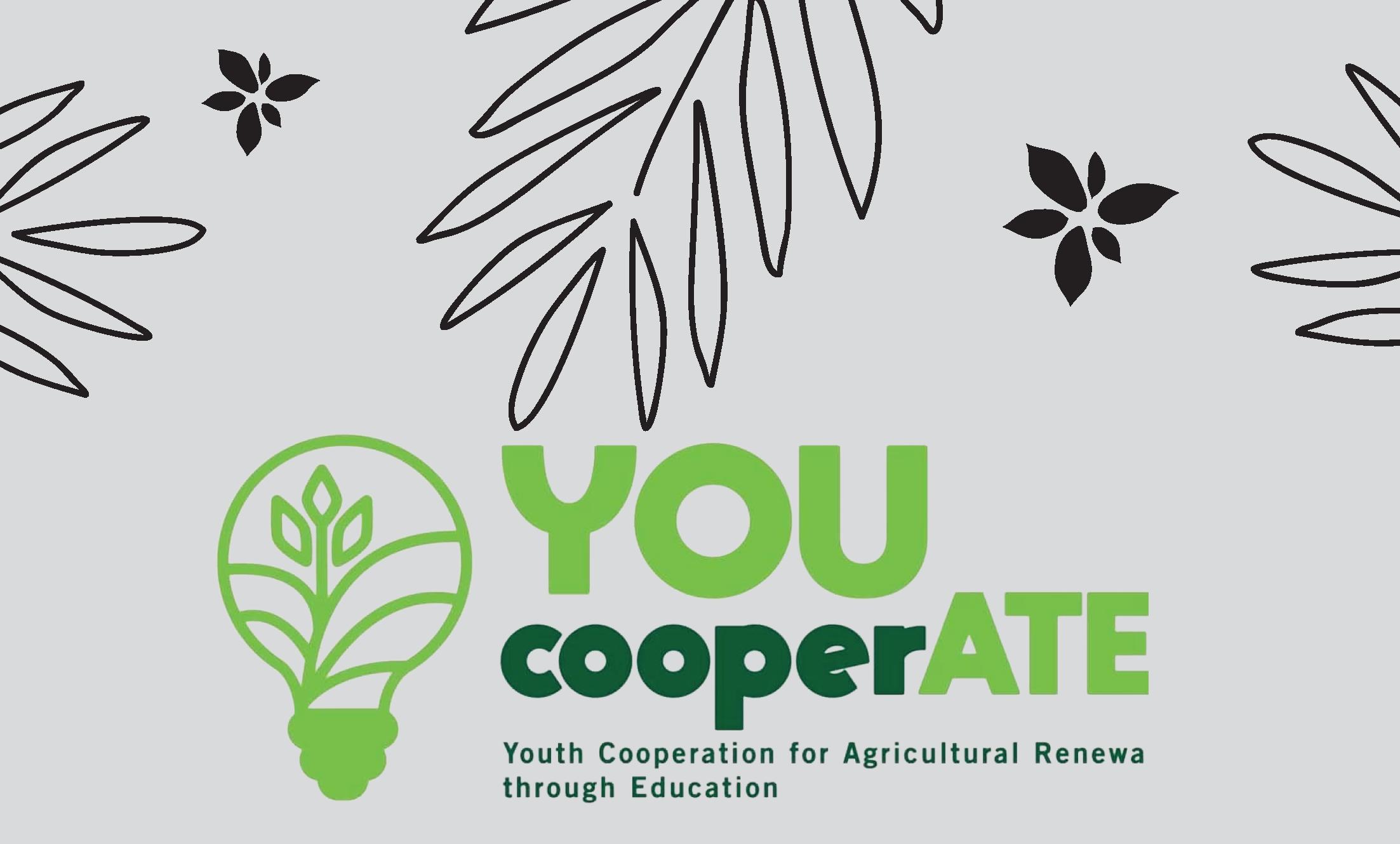 YOUCOOPERATE: gli esperti di Irecoop ER e Confcooperative per la formazione dei cooperatori del futuro