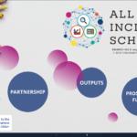 all-inclusive-school