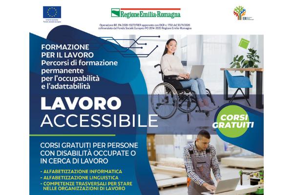 corsi-gratuiti-per-persone-con-disabilità