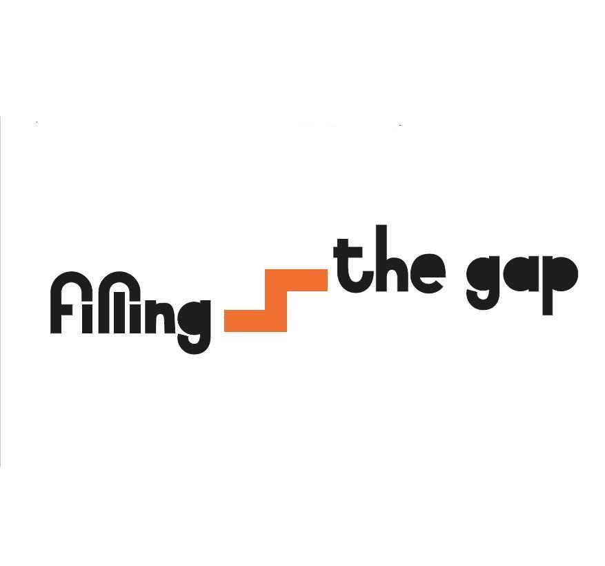 FILLING THE GAP: UN NUOVO PROGETTO PER DOCENTI ED EDUCATORI
